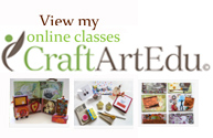 CraftArtEdu